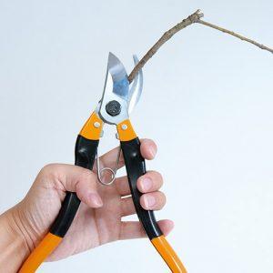 294-forbici-per-potare-troncarami-handy-lopper-6